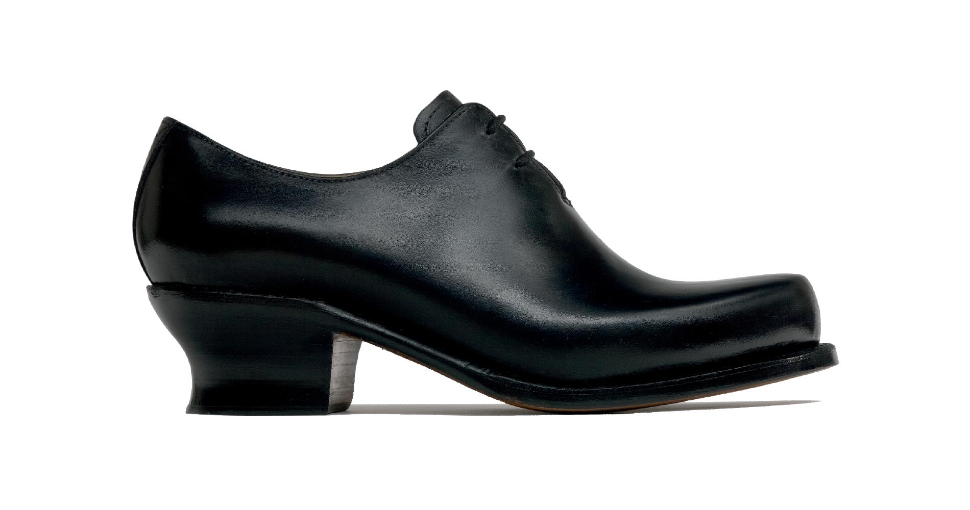 Details zu Damen Brogues Schuhe Freizeitschuhe Sneaker Schnürschuhe Halbschuhe Turnschuhe