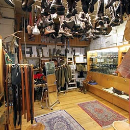 bertl shop schuhe