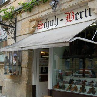 schuh-bertl-shop-schuhe