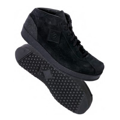 sneaker-black1