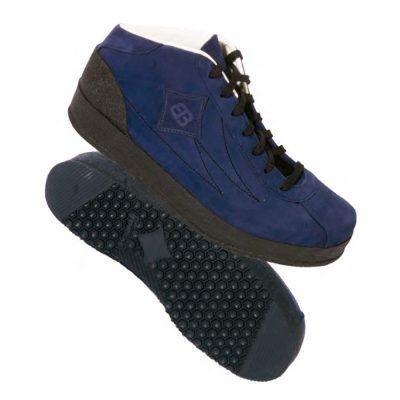 sneaker-blau1