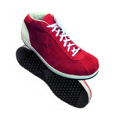 sneaker-red1